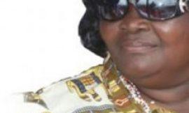'I am Particularly Proud Of Kwami Sefa-Kayi'