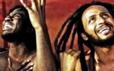 "FOKN BOIS Partners ReelAfrican To Premier ""Coz ov Moni"" To US Audiences"