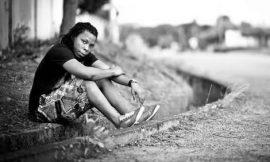 Edem Silences Critics With Creativity