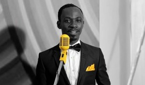 Okyeame Kwame to enter Guinness Book of Records