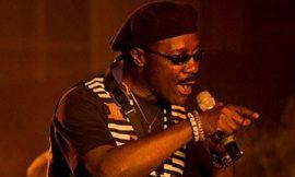 I won't perform with women with Brazilain hair – Gyadu Blay Ambolley