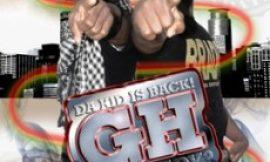 "Bradez To Premiere ""Medo Me Ghana"" Video On August 1"