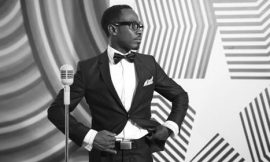 Okyeame Kwame advises musicians to give value for money
