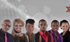 Big Brother Stargame: Six Housemates Up For Eviction