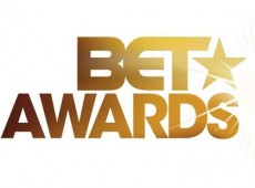 BET Awards Snubs Africa Again