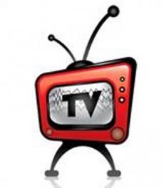 Indian Telenovela Taking Over TV Screens In Ghana