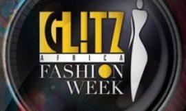 Glitz Africa Fashion Week In Ghana This August