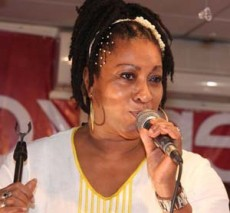 'Female Musicians Are Not Respected'-Paulina Oduro