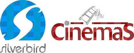 Silverbird Cinemas To Show Classic Old Ghanaian Movies