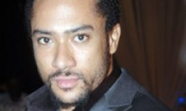 I Have An Eye For Beautiful Women – Majid Michel