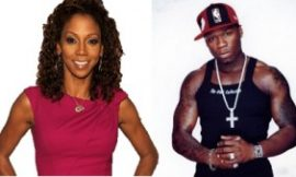 50 Cent Removes Twitter Autism Jibe After Holly Robinson Peete Rips Him