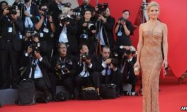The Reluctant Fundamentalist opens Venice Film Festival