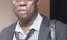 Amugi Disappointed With Govt Officials' Attitude To Movie Industry
