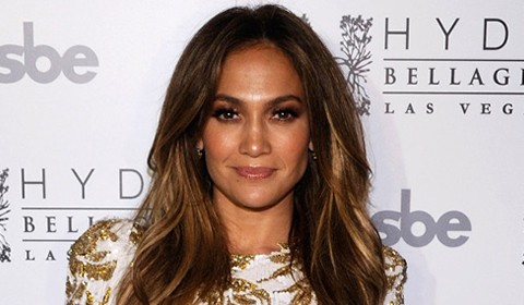 Jennifer Lopez accuses driver of blackmail