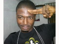 Nollywood Actor's Nephew, Gentle Jack, 'Prada', In Alleged Car Theft Mess