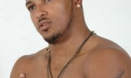 Van Vicker Halts Movie Shoot Over Injury
