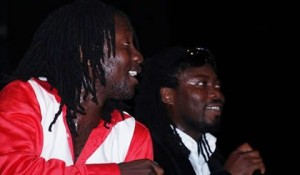 Wutah to sue Nigerian artiste Flavour