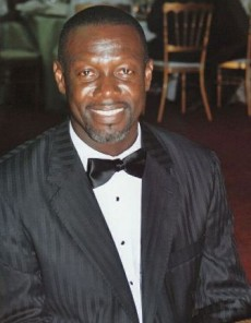 Secrets Exposed About Ex-President Kufuor's Son