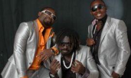 Hiplife Group,'Praye', Reveals Third Member Was Not Sacked