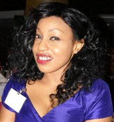 Rita Dominic: 'I Never Believed I Would Still Be Relevant In Revitalised Nollywood'