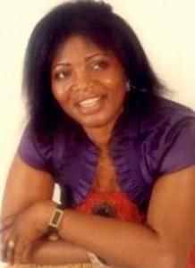 Asem, Sarkodie, Florence Obinim To Perform At Atta-Mills Funeral?