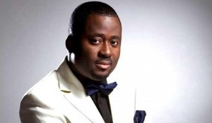 The first day I brought money home from acting, I became mum's favourite son – Desmond Elliot