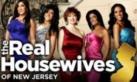"Viasat1 To Start Airing ""Real Housewives"" And Two New Programmes"