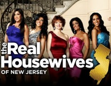 """Viasat1 To Start Airing """"Real Housewives"""" And Two New Programmes"""