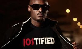 2Face Sign With Spinlet