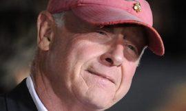Director Tony Scott cremated