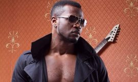 Peter of P-Square expecting second child