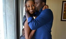 John Dumelo, Agya Koo, The Yvonnes And How Much They Earn Revealed!!!