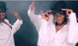 VIDEO: Eazzy Releases 'Wengeze Reloaded' Video After Big Brother Stargame