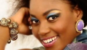 I'm alive and ok; Yvonne Nelson dispels rumours she is dead