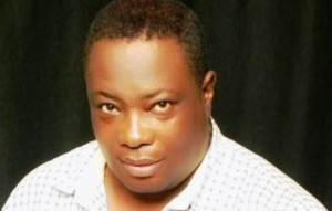 Ghanaian Artists Don't Put Out Good Songs – Zapp Mallet