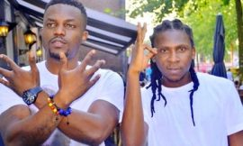 R2Bees The 'Unpredictable' Group
