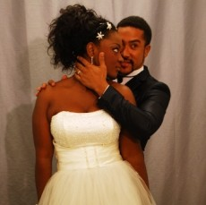 Jackie Appiah And Majid Michel Are The Highest Paid Movie Stars In Ghana