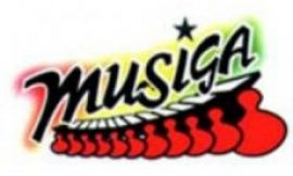 """MUSIGA """"Peace Song Contest"""" To Promote Peace With Music"""