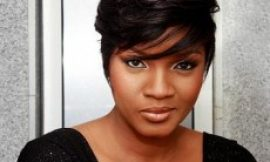 For Great Story, Hollywood Needs To Find Us – Omotola Reveals