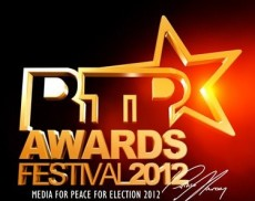 Have Organizers of RTP Awards Been Fair to Presenters Outside Accra?