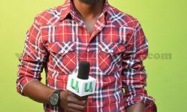 Ghanaians Didn't Understand President Mills– Sarkodie