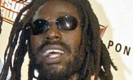 Buju Banton Denied New Trial
