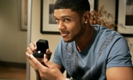 Boom-Boom-Clap! Pooch Hall Returns To BET's 'The Game'