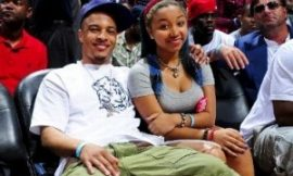 T.I. Chin Checks Boy On Instagram For Disrespecting His Daughter
