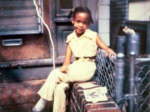 Happy Birthday, Whitney Houston!