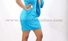 Yvonne Nelson: TV Stations In The Country Are A Contributory Factor To My Woes