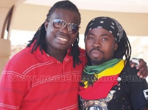 """Good Old Hiplife Days To Be Relived At """"Back In The Days"""" Concert"""