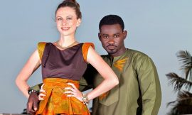 MAKSI Clothing to showcase its latest designs at 'I Pop-Up Design Shop'