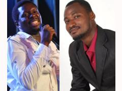 Clint Da Drunk, Funny Face To Rock Takoradi On Oct. 6