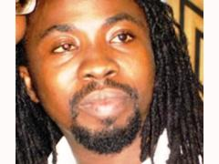 DISSOCIATION FROM NEWS IN CIRCULATION REGARDING OBRAFOUR'S ABSENCE AT ALL STAR REVOLUTION CONCERT IN KUMASI.